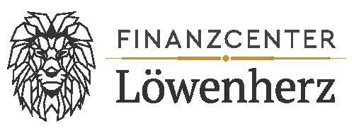 Finanzcenter Löwenherz